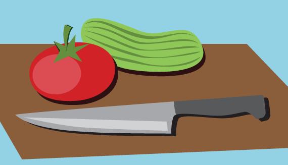 tomato_cucumber