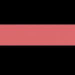 banner levels-07