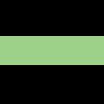 banner levels-08